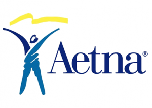Aetna Behavior Therapy