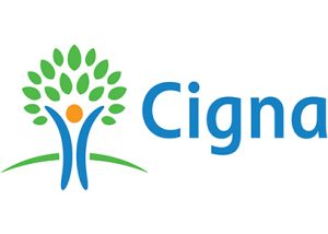 Cigna Behavioral Therapy