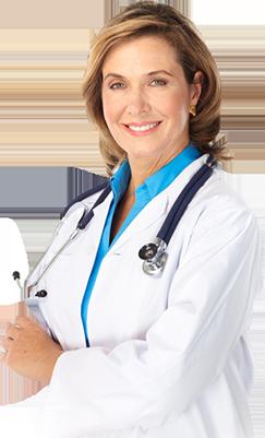 medical-transparent-doctor-2