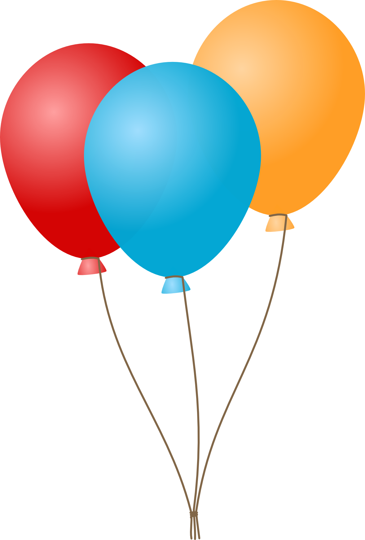 Balloons-PNG-2